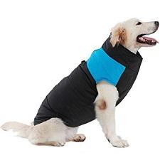 537114d0ecd Comprar Ropa baratas para perros - Animalcrazy.es
